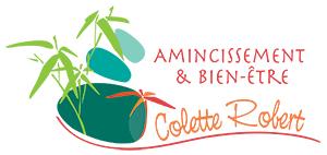 Centre d'Amincissement et de Bien-être – Nantes – Méthode L4S